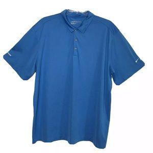 (3/$20) Nike Golf Polo